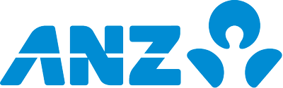 ANZ logo - All About Loans